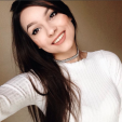 Russian lady dating from Novgorod
