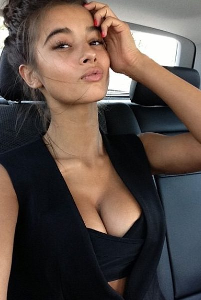 interest Russian women