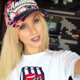 Meeting Russian lady from Voronezh