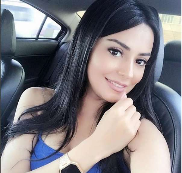 Russian Women Rdreamdate